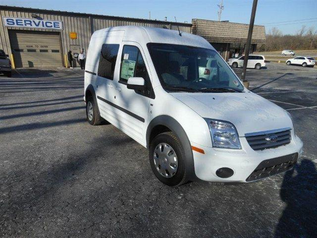 2013 ford transit connect wagon xlt for sale joplin mo 2 0l i4 fi dohc 16v cylinder frozen. Black Bedroom Furniture Sets. Home Design Ideas