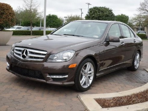 2013 mercedes benz c250 c250 sport for sale dallas tx 1 8l 16 valve i4 turbocharged engine 4. Black Bedroom Furniture Sets. Home Design Ideas