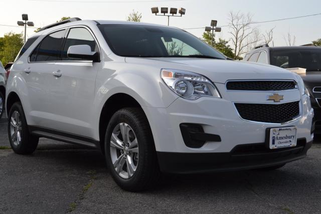 used 2015 chevrolet equinox for sale carmax autos post. Black Bedroom Furniture Sets. Home Design Ideas